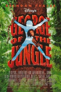 George_Of_The_Jungle